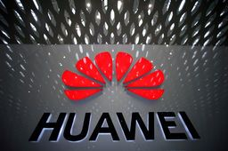 Washington devrait prolonger les exemptions accordées à Huawei