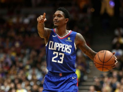 NBA: les Clippers et Williams font chuter les Warriors