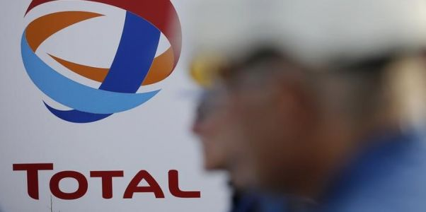 Total et Atos s'associent à Google Cloud dans l'intelligence artificielle