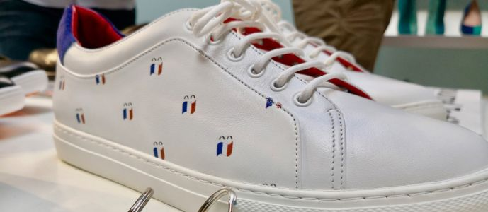 Comment déterminer le «made in France»?
