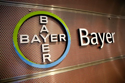 Bayer/Monsanto se pourvoit en cassation sur l'intoxication d'un agriculteur au Lasso