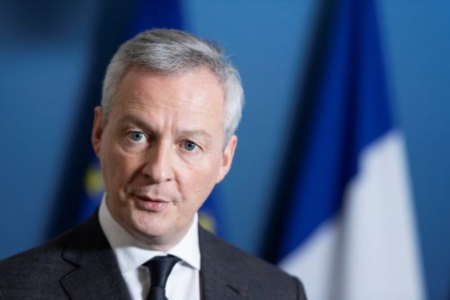 La suppression des niches fiscales ? Pour Bruno Le Maire, c'est non