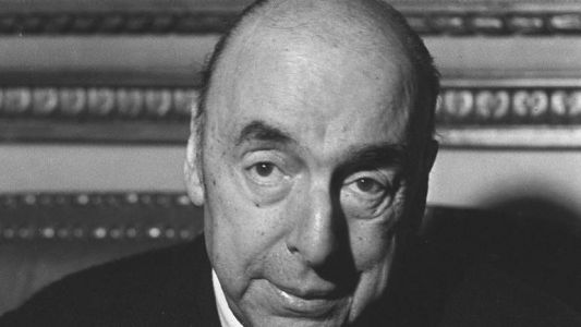 Les experts internationaux concluent que Pablo Neruda n'est pas mort d'un cancer