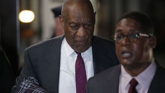 USA: l'acteur Bill Cosby reconnu coupable d'agression sexuelle, il risque 30 ans de prison