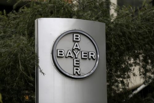 Union Bayer/Monsanto:  l'UE va donner son feu vert, sous conditions