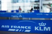 Air France: ce que Benjamin Smith peut apporter