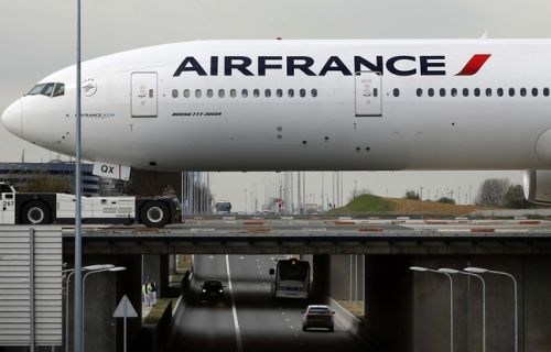 Grève à Air France: La direction propose 2% d'augmentation, les syndicats jugent la proposition «indécente»