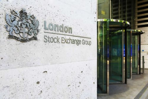 LONDON STOCK EXCHANGE:  Bruxelles va donner son feu vert à LSE pour l'acquisition de Refinitiv-sces
