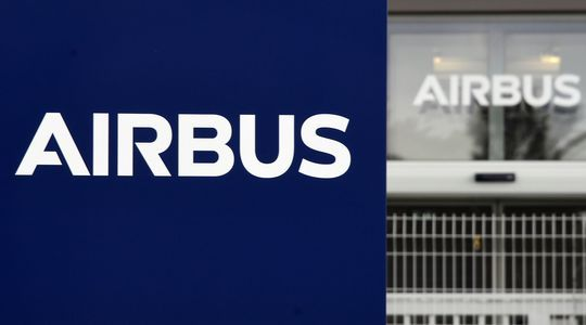 Airbus Defense and Space va supprimer plus de 2300 postes, dont 400 en France