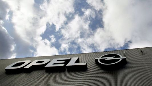 Tricherie anti-pollution:  Opel rattrapé à son tour par la justice