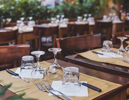Restaurants:  droits et obligations des professionnels