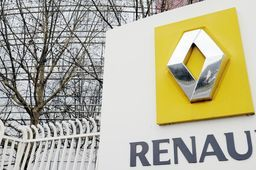 Bruno Le Maire avertit Renault concernant de possibles suppressions d'emplois en France