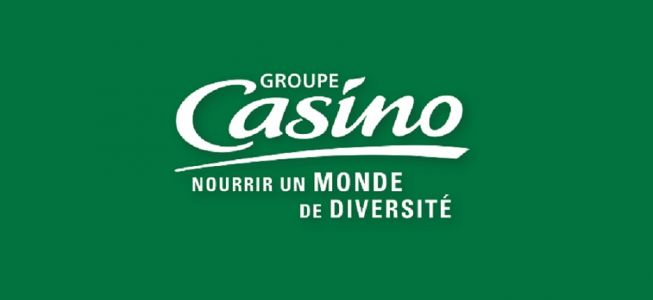 CASINO GUICHARD:  Deutsche Bank, très tactique sur Casino, passe à conserver