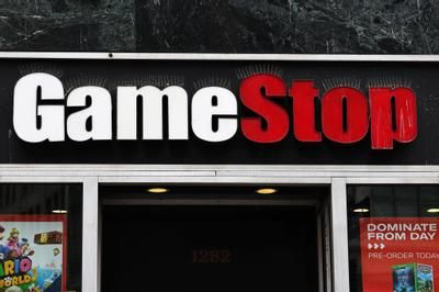 Bourse: Ascension de GameStop: révolte des boursicoteurs contre Wall Street?