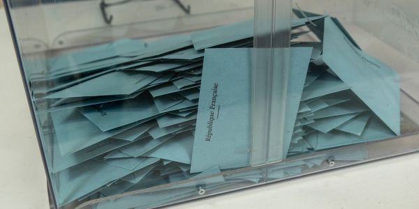 Elections régionales:  vers une abstention record